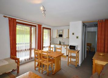 Thumbnail 1 bed apartment for sale in Les-Contamines-Montjoie, Haute-Savoie, France