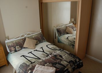 Thumbnail 3 bed shared accommodation to rent in Manchester Street, Barrow-In-Furness