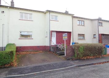 Thumbnail 2 bed detached house to rent in Selkirk Place, Glenrothes