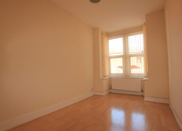 3 bed terraced house to rent in Ridge Street, Watford WD24