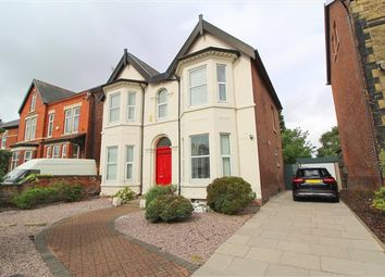 Thumbnail 5 bed property for sale in Hampton Road, Southport