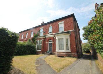 1 bed flat for sale in Blundellsands Road East, Blundellsands, Liverpool, Merseyside L23