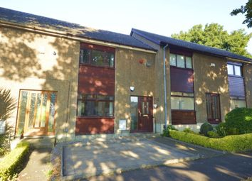 Thumbnail 2 bed terraced house for sale in Lawson Gardens, Kirkcaldy