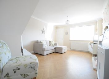 Thumbnail 2 bed semi-detached house for sale in Swainby Close, Howdale Road, Hull, North Humberside