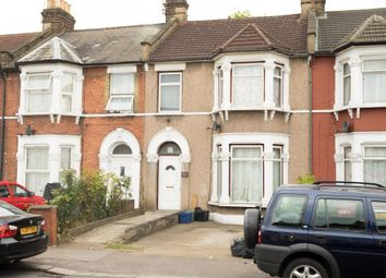 Thumbnail 3 bed terraced house for sale in Sunnyside Road, Ilford