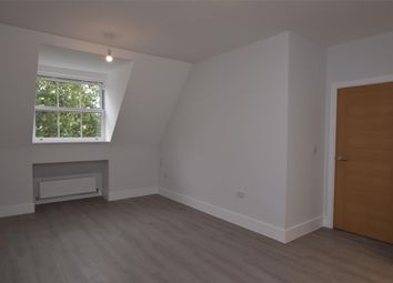 Thumbnail 2 bed flat for sale in Plot 16 The Old Library, Cheltenham Road, Bristol