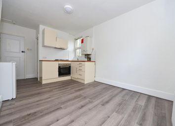 1 bed flat to rent in Colney Hatch Lane, Friern Barnet N11