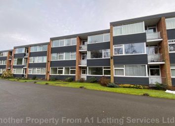2 bed flat to rent in Apt Hampton Lane, Solihull B91