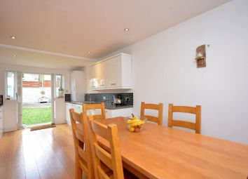 Thumbnail 3 bedroom flat for sale in Tooting Bec Gardens, Streatham