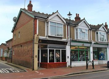 Thumbnail Retail premises to let in 45 North Street, Emsworth