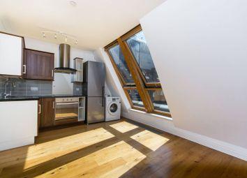 Thumbnail 1 bedroom flat to rent in Fellmonger's Yard, Croydon