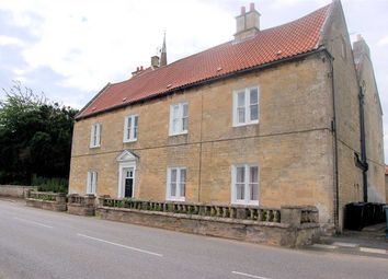 Thumbnail Studio to rent in Ancaster Hall, 13 Ermine Street, Ancaster, Grantham