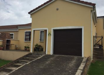 Thumbnail 3 bed town house for sale in Portbury Rd, Grahamstown, 6139, South Africa