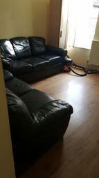 Thumbnail 3 bed terraced house to rent in Arthur Street, Luton, Bedfordshire