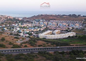 Thumbnail Commercial property for sale in 8200 Albufeira, Portugal