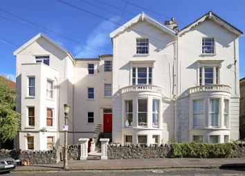 Thumbnail 1 bedroom flat for sale in Hff 32 Sydenham Road, Cotham, Bristol.