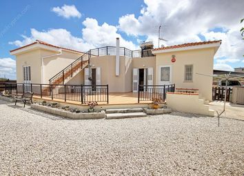 Thumbnail 3 bed bungalow for sale in Koili, Paphos, Cyprus