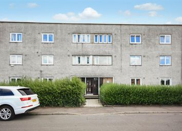 Thumbnail 3 bedroom flat for sale in Crookston Road, Glasgow
