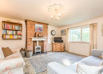 Thumbnail 2 bed semi-detached house for sale in Dunkirk Lane, Leyland