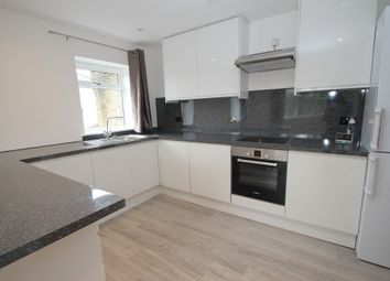 Thumbnail 2 bedroom flat for sale in Oak Hill Road, Surbiton