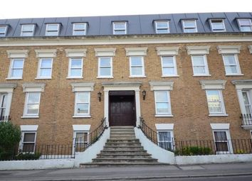 Thumbnail 1 bed flat for sale in Culdrose House, 1 Frederick Street, Aldershot