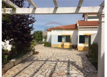 Thumbnail 4 bed villa for sale in 2050 Azambuja, Portugal