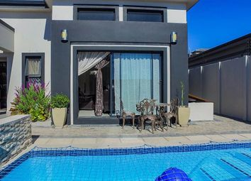 Thumbnail 4 bed detached house for sale in 22, Constitution Street, South Africa