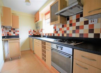 Thumbnail 2 bed semi-detached house to rent in Devon Road, Hensingham, Whitehaven