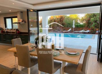 Thumbnail 4 bed villa for sale in Vilamoura, Central Algarve, Portugal, Vilamoura, Loulé, Central Algarve, Portugal