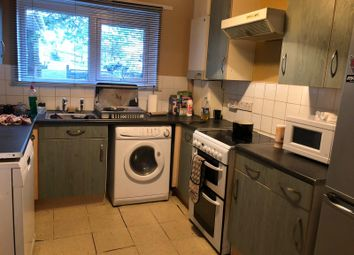 Thumbnail 3 bed terraced house to rent in Greendyke Court, Westerhope, Newcastle Upon Tyne