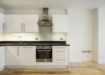 1 bed cottage to rent in Charlotte Street, London W1T