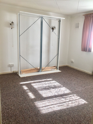 Thumbnail 3 bed terraced house to rent in Limbourne Avenue, Dagenham, Essex