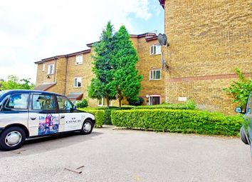 Thumbnail 1 bed flat to rent in Greenway Close, Friern Barnet, London