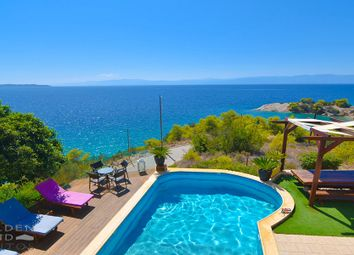 Thumbnail 4 bed villa for sale in Villa Vasi In Porto Heli, Ermionida, Argolis, Peloponnese, Greece
