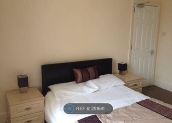 Thumbnail Room to rent in Clifton Bank, Rotherham