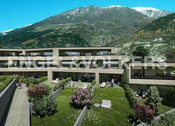 Thumbnail 1 bed apartment for sale in Silandro Via Zerminiger, Silandro, Bolzano, Trentino-South Tyrol, Italy