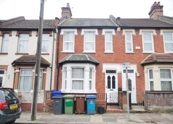 Thumbnail 1 bed terraced house to rent in Herga Road, Wealdstone