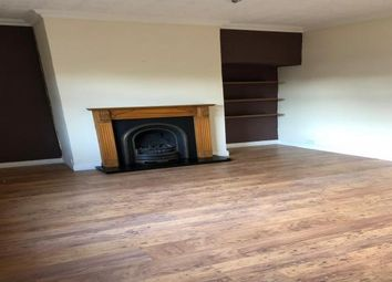 Thumbnail 3 bed property to rent in Church Road, St. Annes, Lytham St. Annes