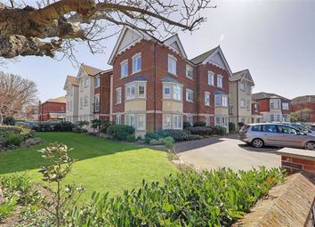 Thumbnail 1 bed flat for sale in Southey Road, Worthing, West Sussex