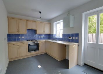 2 bed terraced house to rent in Springhead Gardens, Hull HU5