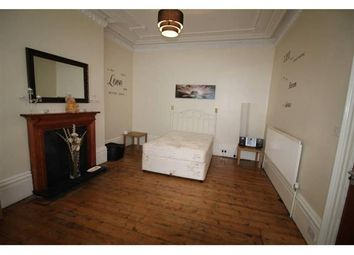 Thumbnail Room to rent in Mowbray Close, Sunderland