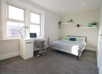 Room to rent in Mayfield Road, Southampton SO17