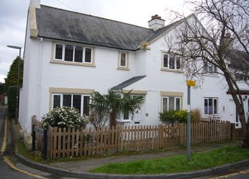 Thumbnail 3 bed cottage to rent in Oatlands Road, Tadworth