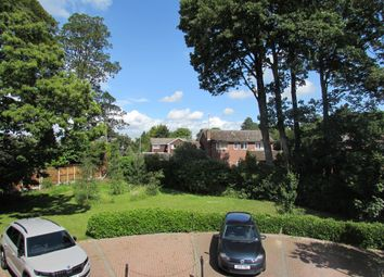 Thumbnail 4 bed semi-detached house for sale in Lodge Road, Brightlingsea, Colchester