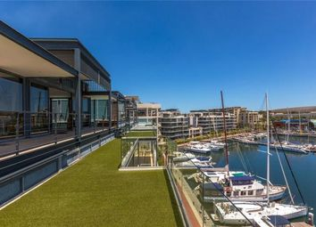 Thumbnail 4 bed apartment for sale in 401 Penrith, V&A Waterfront, Cape Town, Western Cape, 8005