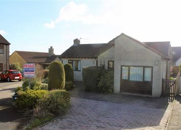 Thumbnail 2 bed detached bungalow for sale in Michaels Way, Sling, Coleford