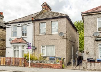 1 bed maisonette for sale in Northcote Road, Croydon CR0
