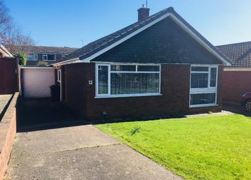 3 bed detached bungalow for sale in Fitzroy Avenue, Harborne, Birmingham B17