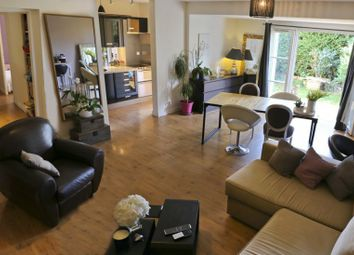 Thumbnail 2 bed apartment for sale in Cogolin, 83310, France