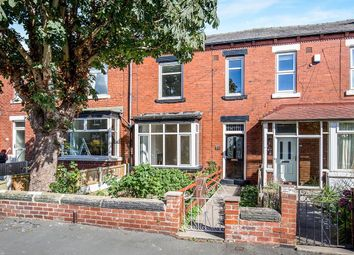 Thumbnail 4 bed property to rent in Chestnut Avenue, Leeds